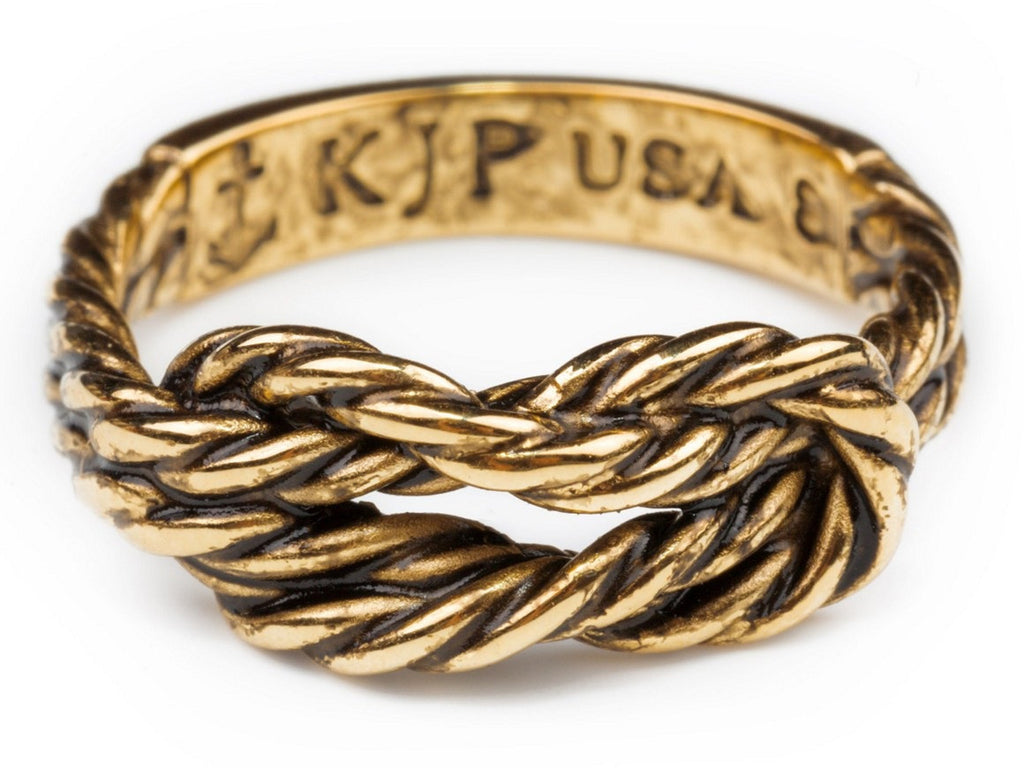 KJP-Gold-Sailor-Knot-Ring_1160x870.jpg