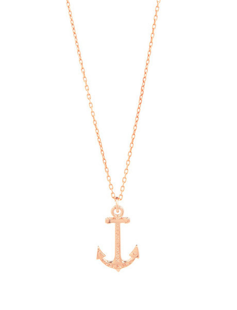 KJP-Hope-Necklace-Rose-Gold_1160x1513.jpg