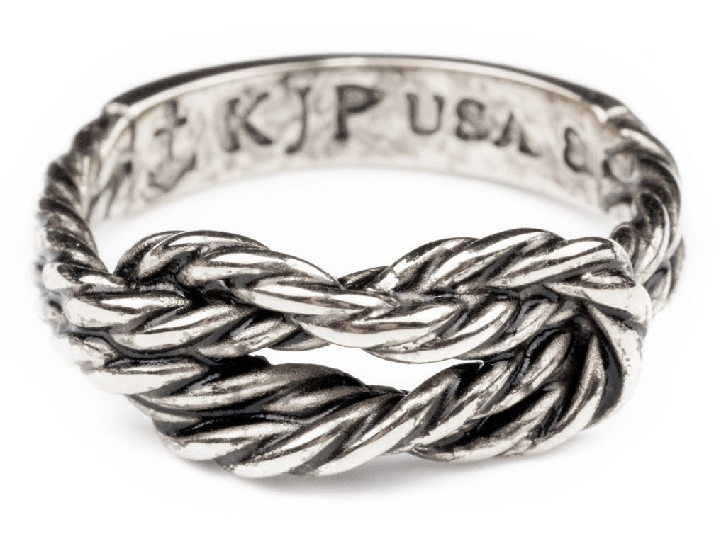 KJP-Silver-Sailor-Knot-Ring_1160x870.jpg