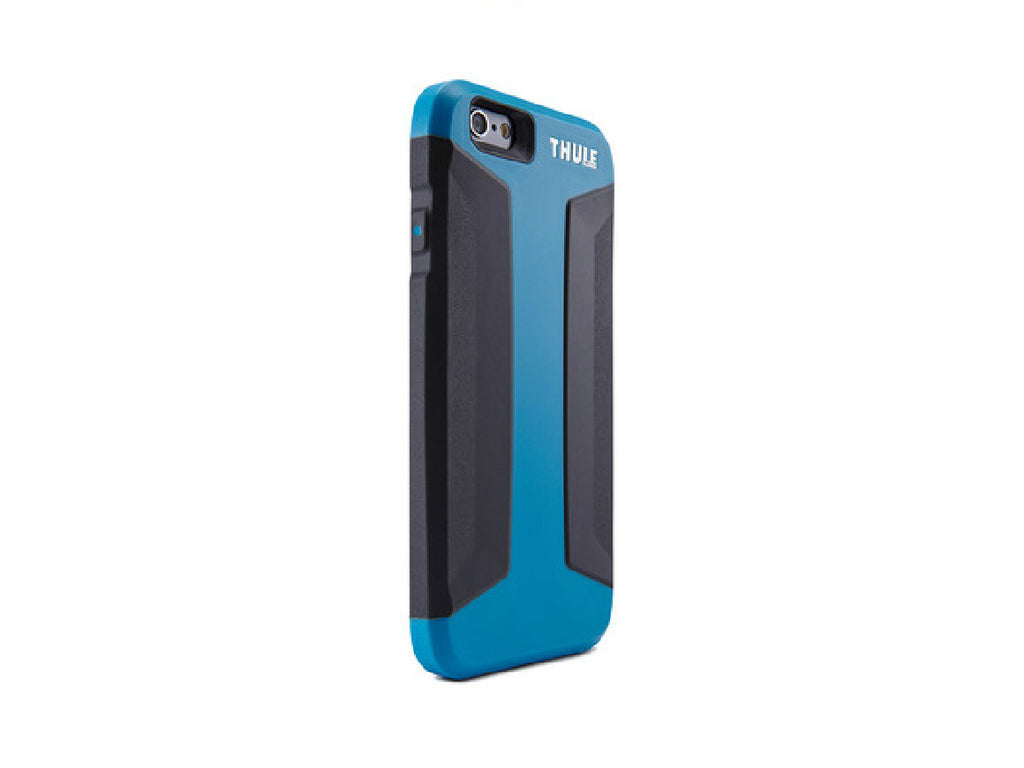 THULE-Atmos-X3-iPhone-6-6s-Blue-Shadow_1160x870.jpg