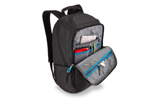 Crossover 25L Daypack