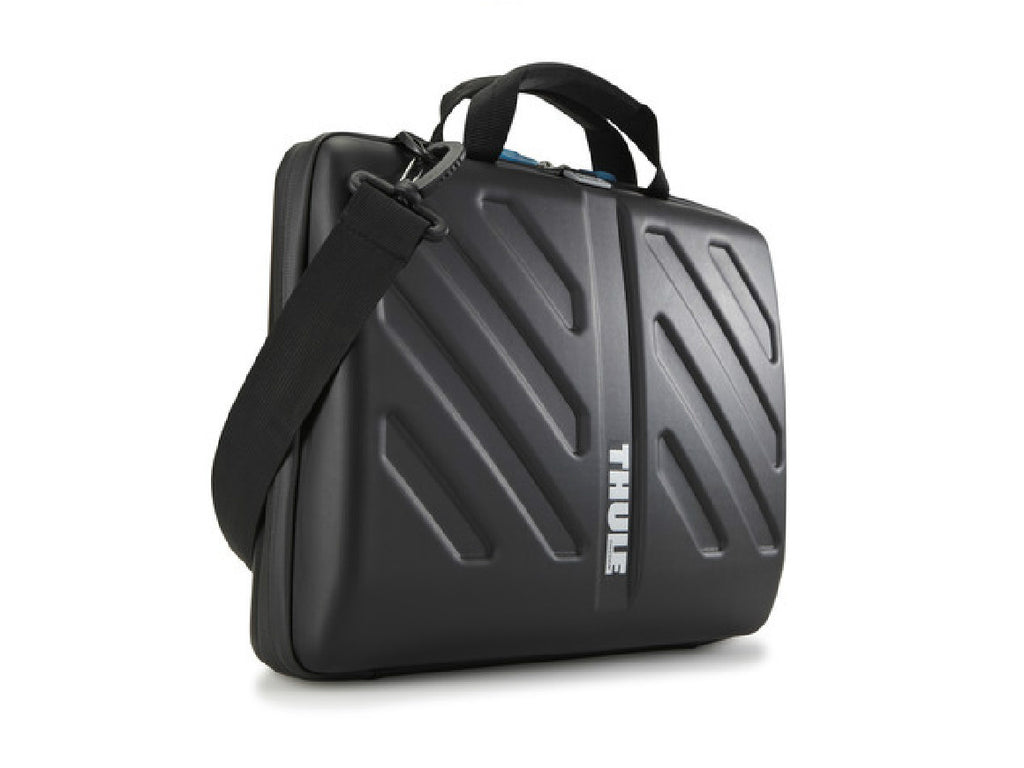 THULE-Gauntlet-13-MacBook-Pro-Attache_1160x870.jpg
