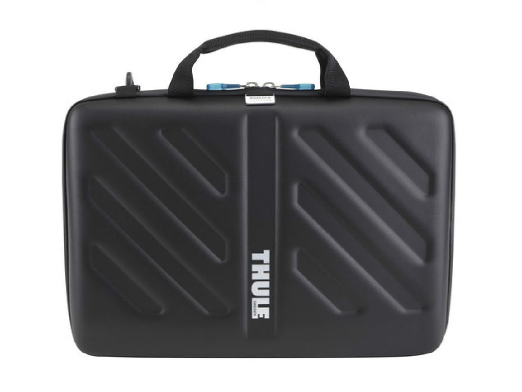 "Gauntlet 13"" MacBook Pro Attaché"
