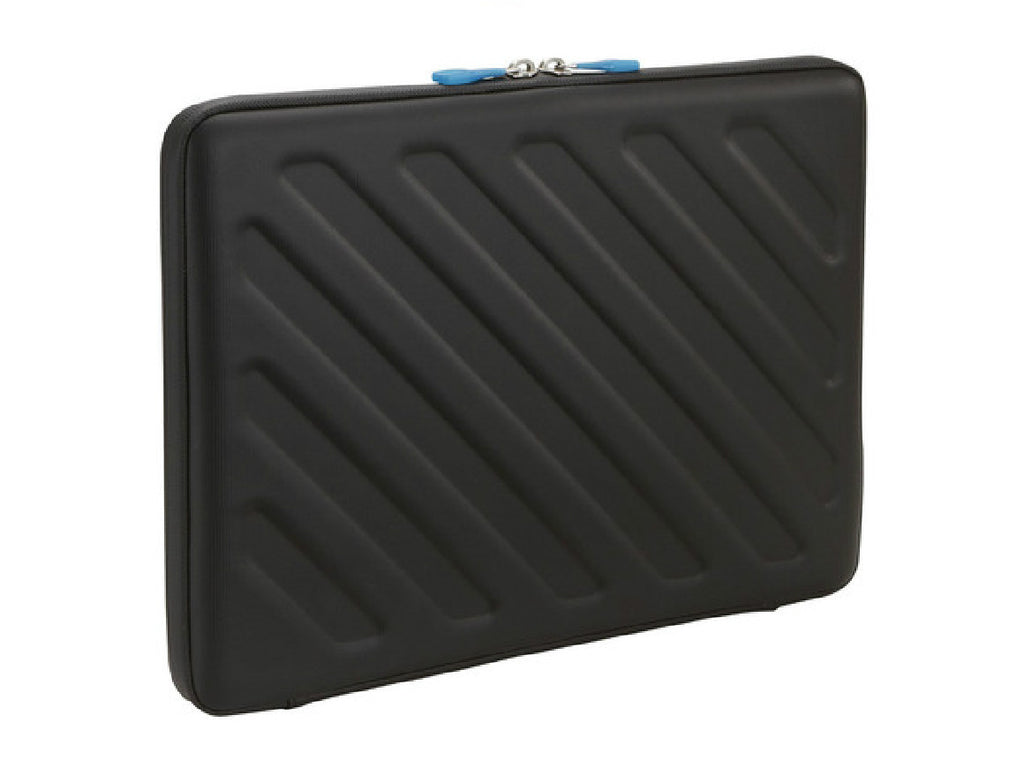 "Gauntlet 13"" MacBook Pro Sleeve"
