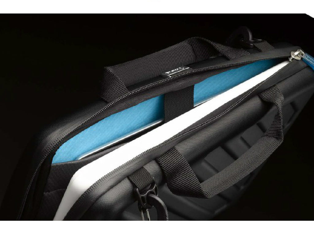 "Gauntlet 15"" MacBook Pro Attaché"