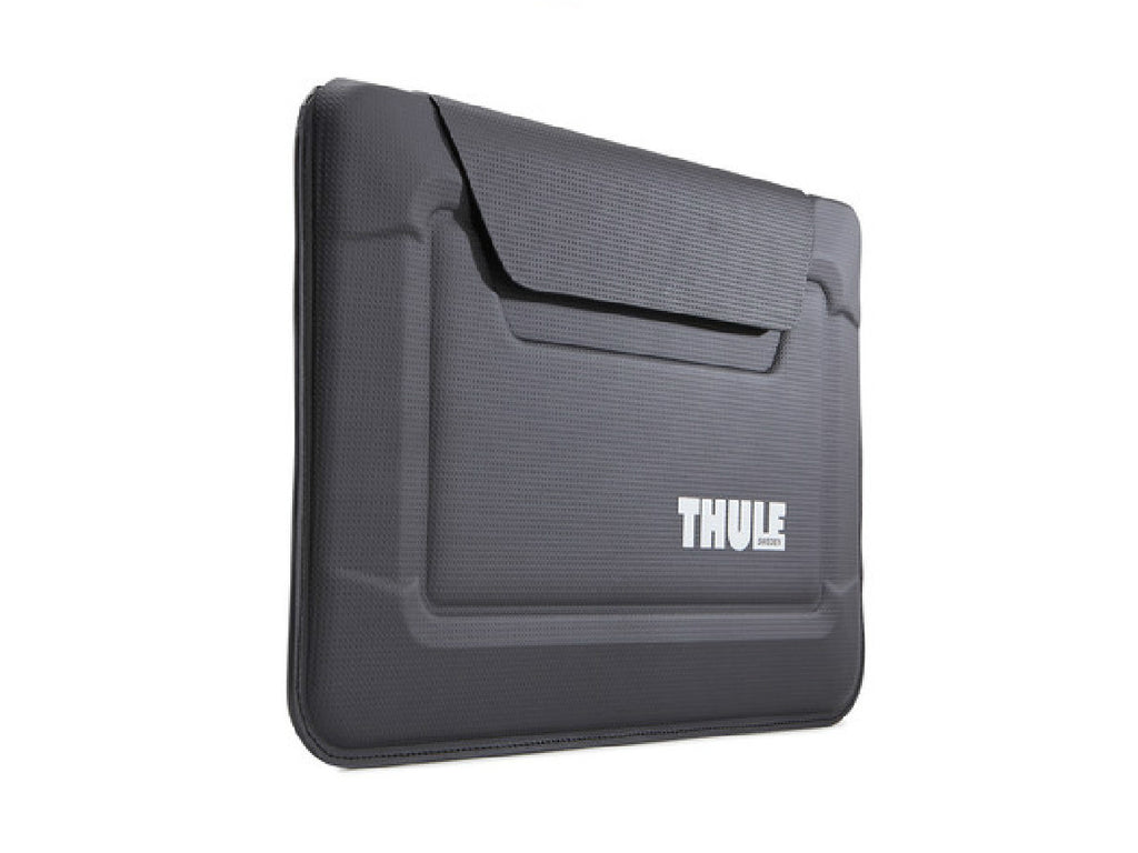THULE-Gauntlet-3-0-11-MacBook-Air-Envelope_1160x870.jpg