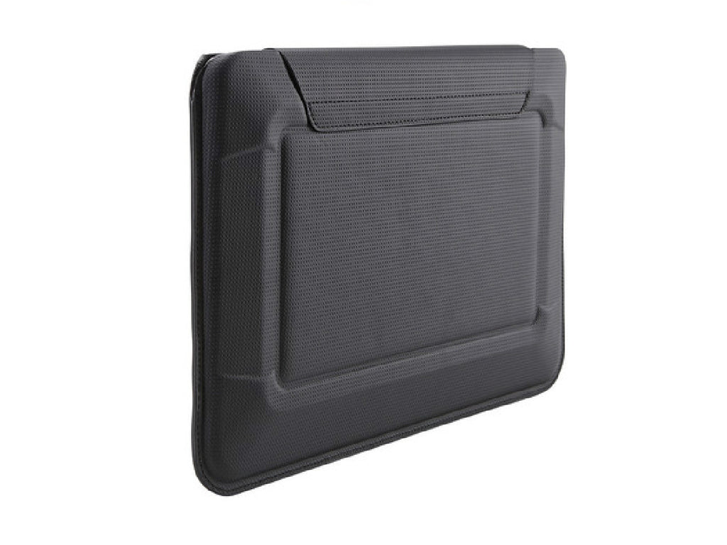 "Gauntlet 3.0 11"" MacBook Air® Envelope"