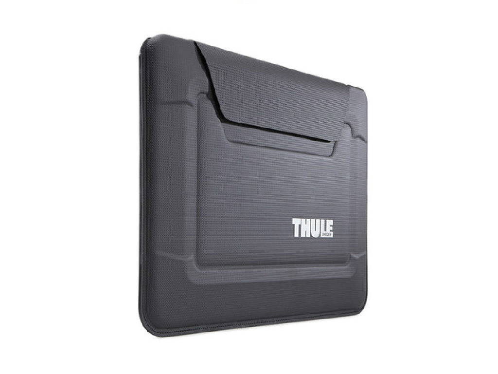 THULE-Gauntlet-3-0-13-MacBook-Air-Envelope_1160x870.jpg