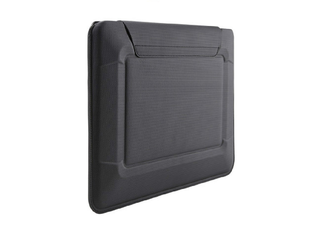 "Gauntlet 3.0 13"" MacBook Air® Envelope"