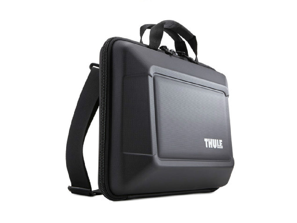 THULE-Gauntlet-3-0-15-MacBook-Attache_1160x870.jpg
