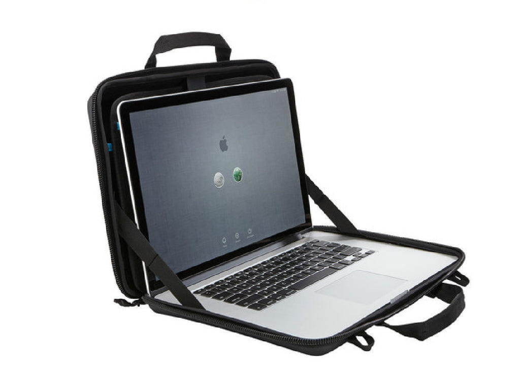 "Gauntlet 3.0 15"" MacBook Attaché"