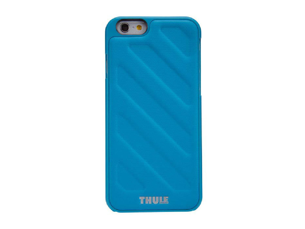 THULE-Gauntlet-Case-iPhone-6-Plus-Blue_1160x870.jpg