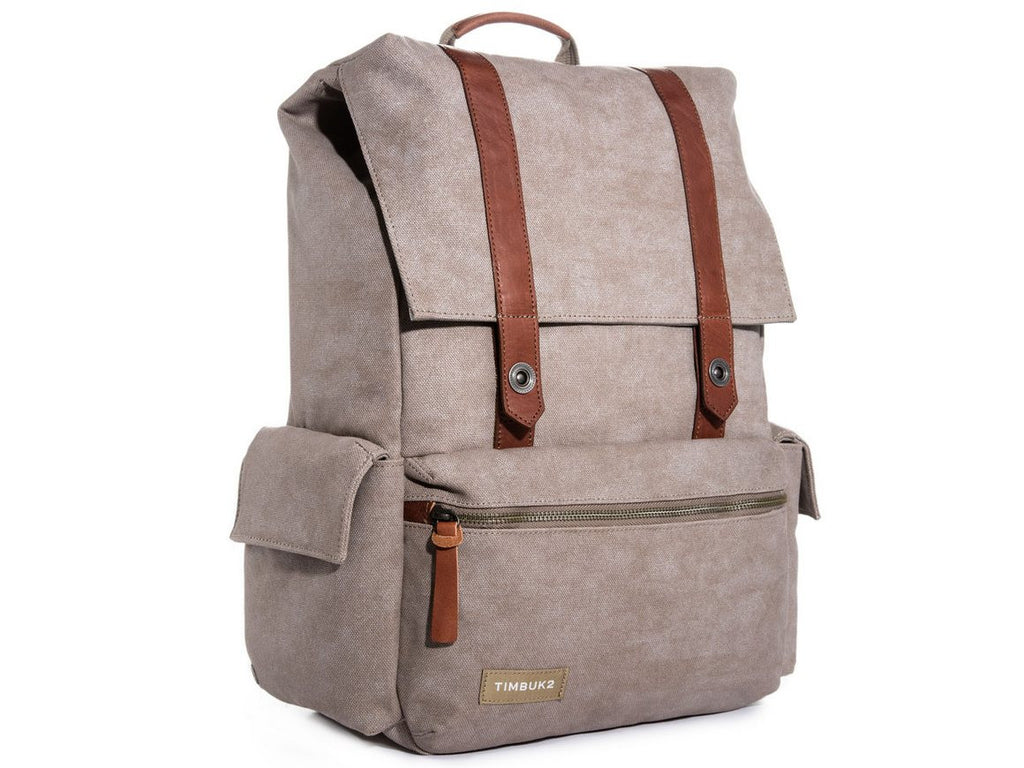 TIMBUK2-Sunset-Backpack-Oxide_1160x870.jpg