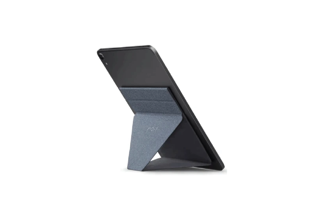 "MOFT X Tablet Stand (7.9"")"
