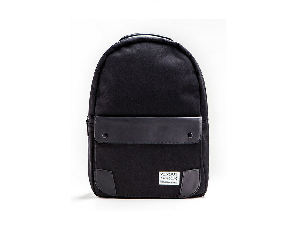 VENQUE-Classic-Backpack-Black-BE_1160x870.jpg