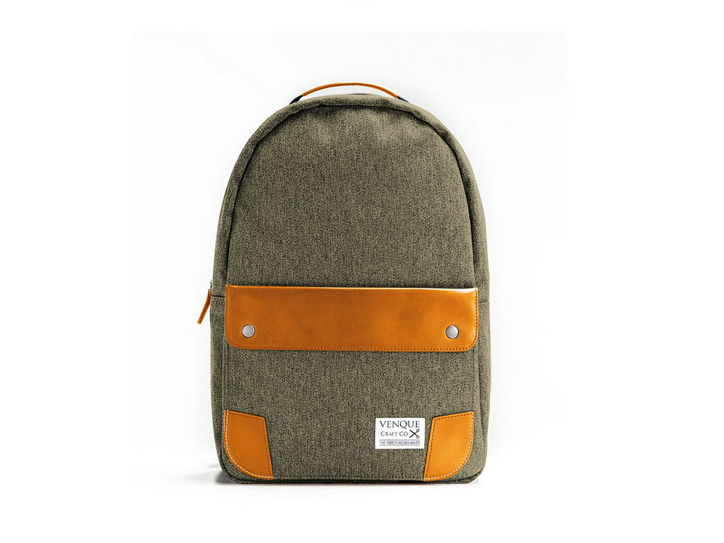 VENQUE-Classic-Backpack-Brown_1160x870.jpg