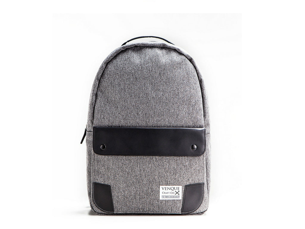 VENQUE-Classic-Backpack-Grey-BE_1160x870.jpg