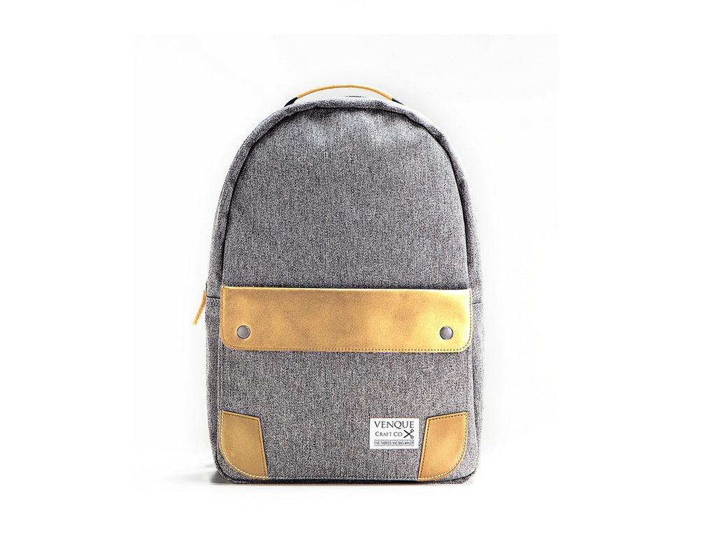 VENQUE-Classic-Backpack-Grey_1160x870.jpg