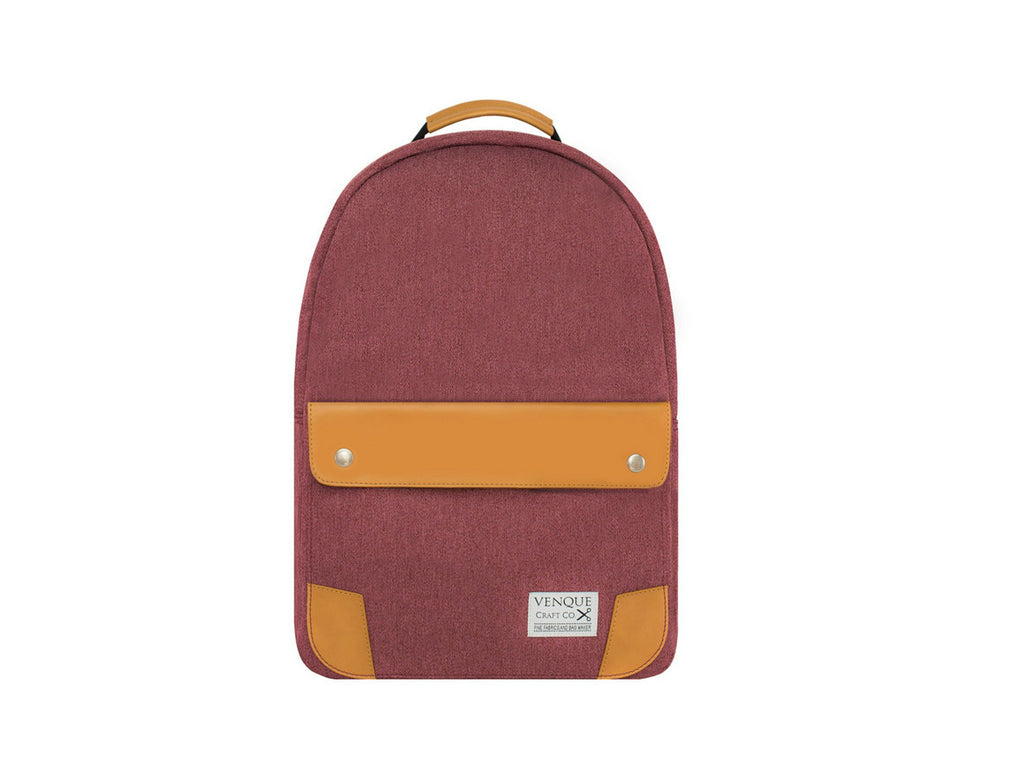 VENQUE-Classic-Backpack-Red_1160x870.jpg