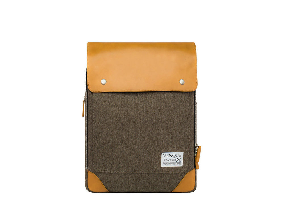 VENQUE-Flatsquare-Backpack-Mini-Brown_1160x870.jpg