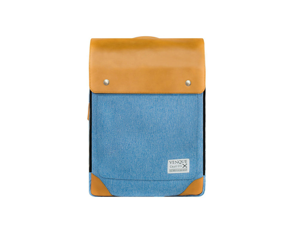 VENQUE-Flatsquare-Backpack-Mini-Denim_1160x870.jpg