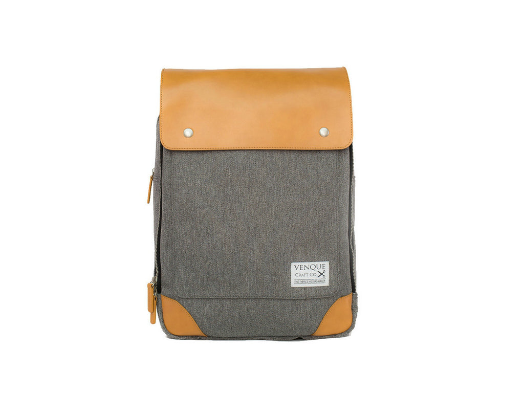 VENQUE-Flatsquare-Backpack-Mini-Grey_1160x870.jpg