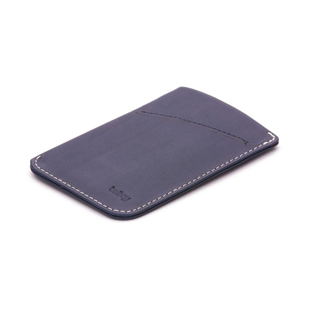 Card Sleeve