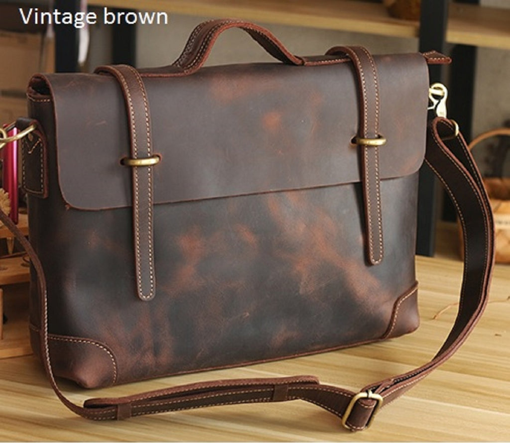 Blair Briefcase