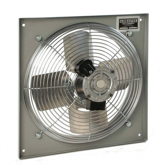 All Purpose Wall Fans