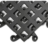 ERGODECK® HEAVY DUTY OPEN GRID  - GROUP 560