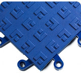 ERGODECK® HEAVY DUTY SOLID  - GROUP 562