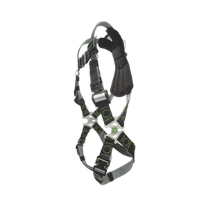 Miller® Revolution™  Harnesses