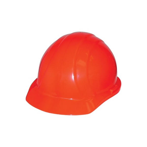 Liberty Safety Caps CSA Type 1