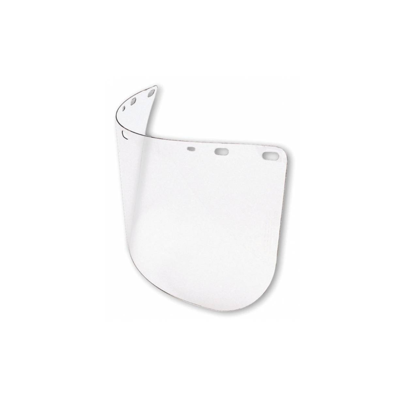 Sparkgard Faceshield