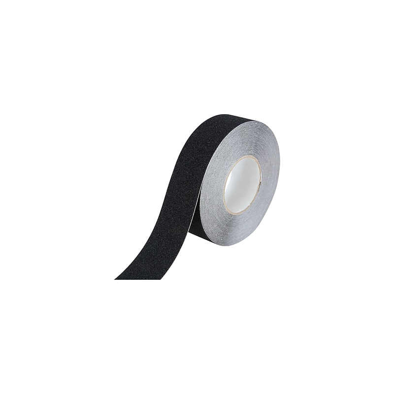 Zenith Black Anti-Skid Tape