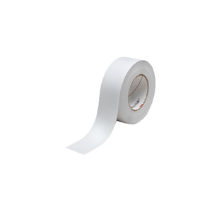 3M™  Safety-Walk™  Slip Resistant Tapes - Fine Resilient