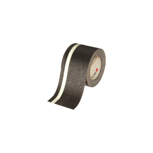 3M™  Safety-Walk™  Slip Resistant Tapes - Lite