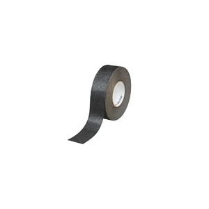3M™  Safety-Walk™  Slip Resistant Tapes - Comfortable