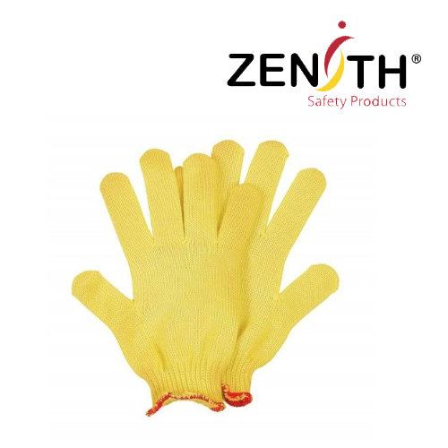 Kevlar® Knit Gloves