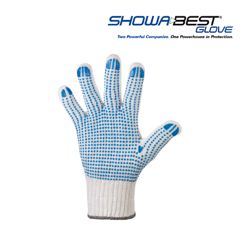 T-Flex® Plus Seamless Gloves