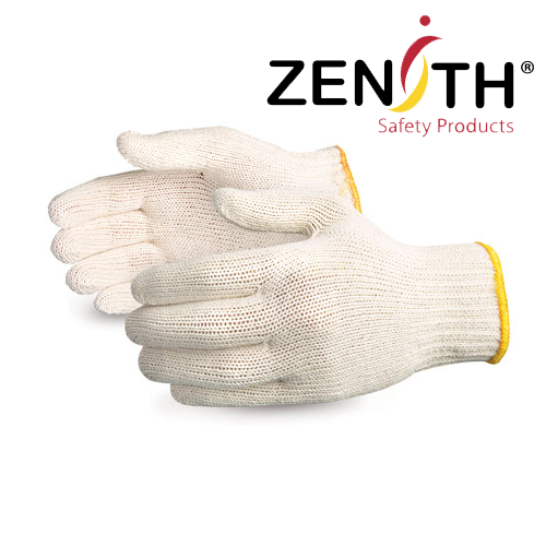 Premium String Knit Gloves