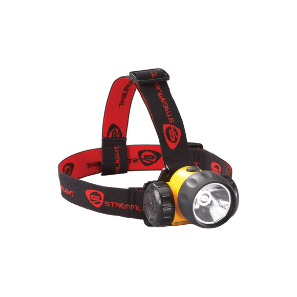Argo® Headlamps