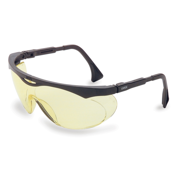 Skyper® Ultra-Dura Hardcoat Glasses