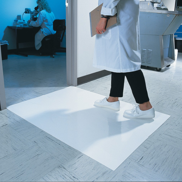 Clean Room Mat No. 095 - 60 Layers