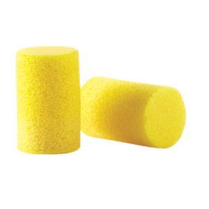 3M™ EAR™ Classic™ Foam Earplugs (Uncorded)