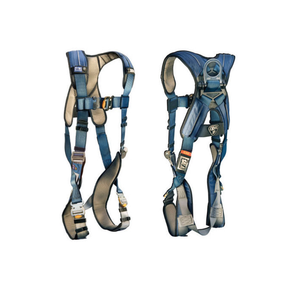Exofit™ XP Harnesses