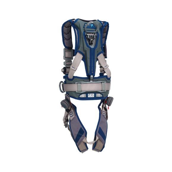 Exofit™ Full Body Harness