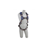 Exofit™ Nex Harness
