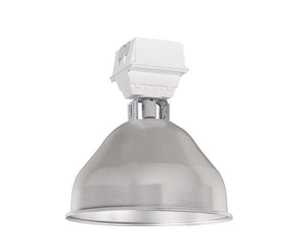 Bay Master 400 - Open High Bay Lights