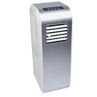 Mobile 3 in 1 Air Conditioners